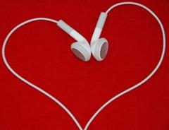 valentines_music_c
