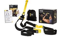 trx pro