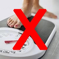 Image result for GET OFF THE SCALES