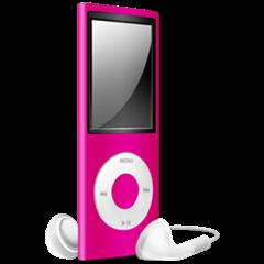 iPod Nano pink off (1)