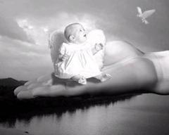 baby_angel_x_350