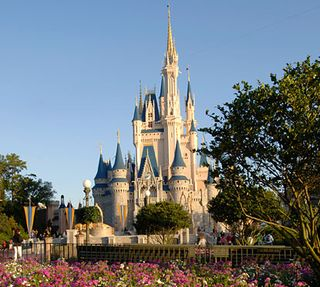 Magic-kingdom-park
