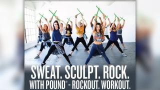 Pound_Fitness