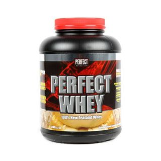 Perfect-Whey_protein5lb2
