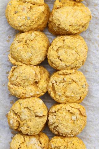 Pumpkin-biscuits-scramble-5115