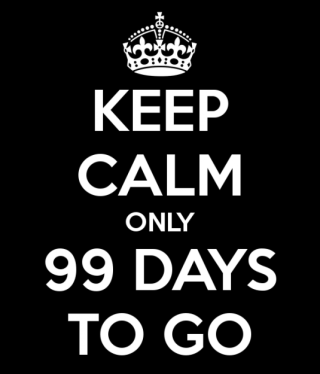 Keep-calm-only-99-days-to-go
